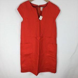Kate Spade Teri Dress, Size 4, NWT